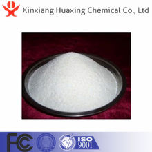 We China Manufacture Chemical Products Promotion Cheap Gluconic Acid Sodium Salt