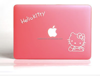 "Pink Hello Kitty Hard Case + Keyboard Cover for Macbook Pro 13"" Retina Air 13"" 11"" Pro 15"""