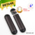 .5ml 1ml wickless ceramic coil cartridge vape pen slim oil tank