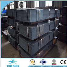 steel plate rolling companies steel plate rolling process tensile strength of cold rolled steel