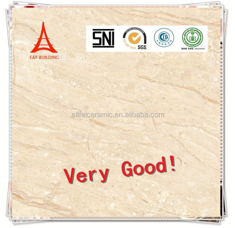 Hot sale abm ceramic tile international company promotion