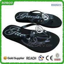 2014 eva sandals seller latest sandals for women