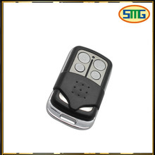 long distance wireless clone car remote controller SMG-020