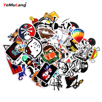 30000pcs Random Hit Stickers For Kids Home Decor Wall Sticker Decal Doodle Stickers Toys