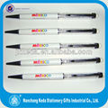 2014 touch pens with crystal