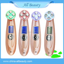 TOP sale home use beauty device best selling products for beauty women