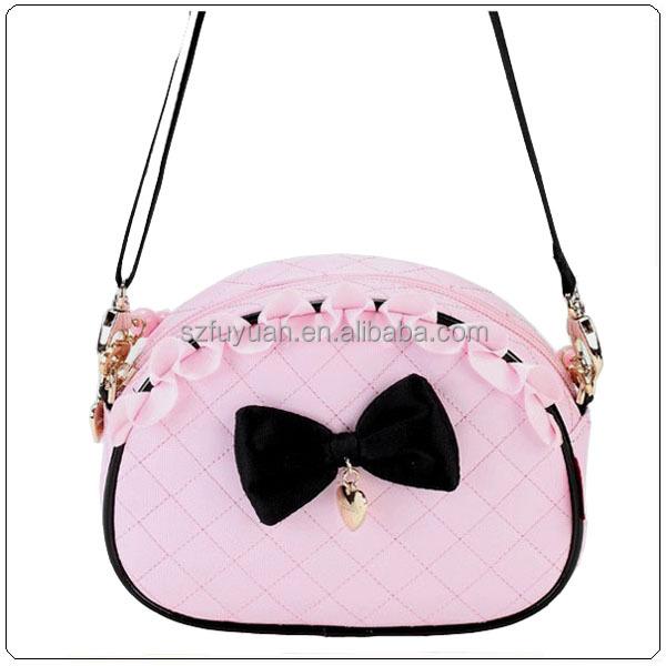 List Manufacturers of Kids Brand Bags, Buy Kids Brand Bags, Get ...