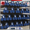api 5l erw petroleum natural gas line pipe