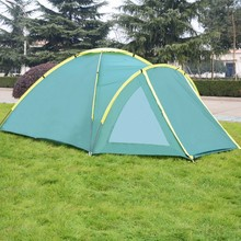Folding Breathable Big Camping Tent Fabric China