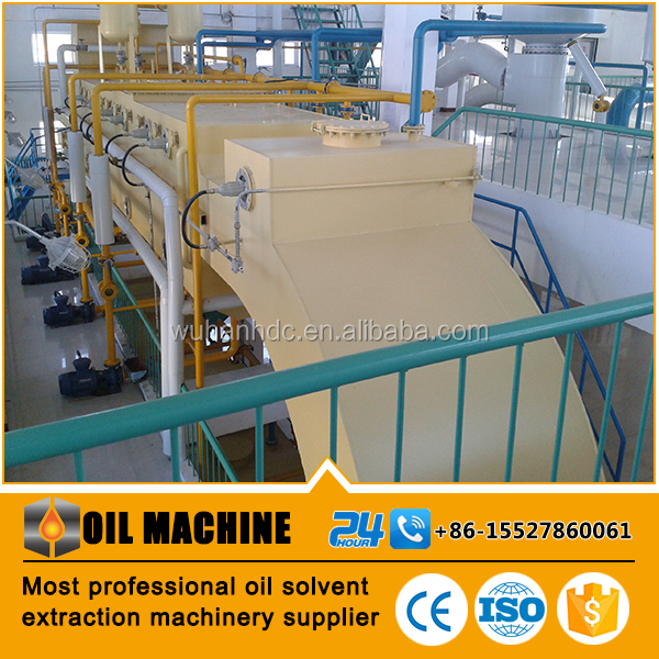hot selling 5 tpd 10 tpd 20 tpd coconut oil extractor machine coconut oil extraction at home virgin coconut oil making