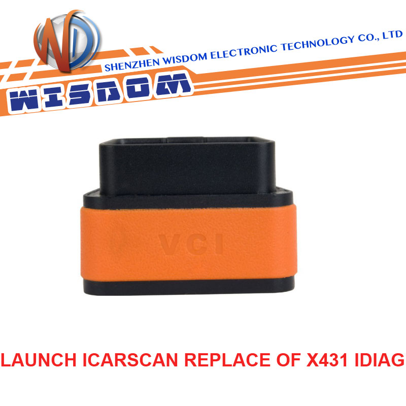 Launch iCarScan Replace of Launch X431 iDiag Anriod Launch X431 idiag Auto Diag Scanner