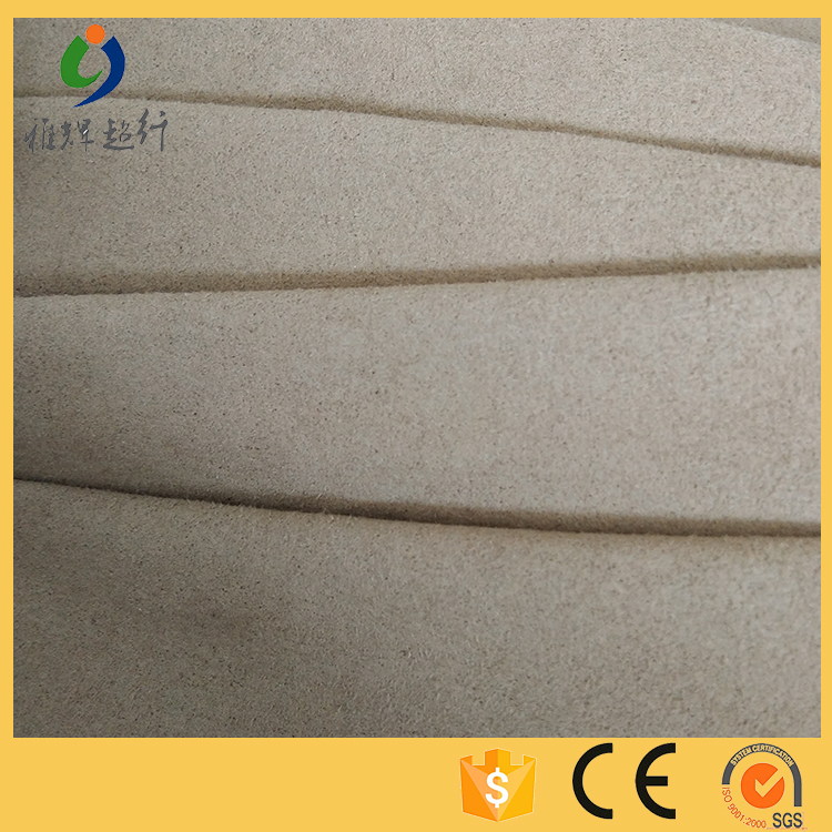 Widely Use Modern Leather Cuir