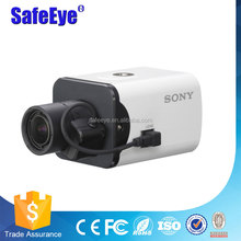 SONY SSC-FB561 700 TV line fixed analogue camera with Super HAD II CCD sensor and DynaViewSX