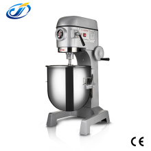 food mixer 30l cake mixer for bakery mixer stand