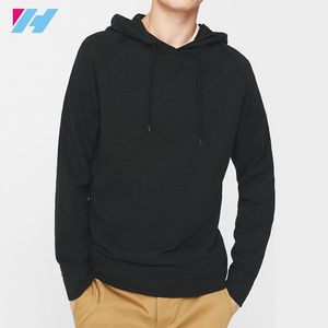 Design Your Own Logo Casual Snowboard Tall plain tracksuit hoodies