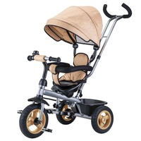 Factory cheap price balance bike , baby push bicycle , kids running bike and bike stroller for sale