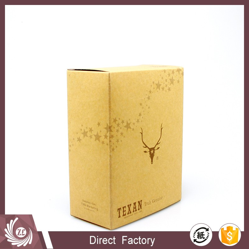 kraft paper boxes The custom kraft boxes are made out of the kraft paper which is manufactured using the wood pulp due to which these boxes are considered to be outstanding in their.