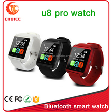 the smallest watch mobile phone with screen size 1.5inch and mtk6260 factory