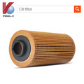 11421745390 11421745391 11427510717 High Efficiency Oil Filter