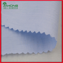 100 cotton Herringbone twill woven poplin fabric