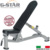 Strength Multi Gym Fitness Adjustable Weight Bench Press Machine