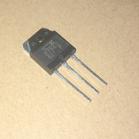 Audio power amplifier transistor 2SD2390 2SB1560 B1560 D2390 TO-3P