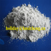 White fused alumina/corundum/WFA fine powder 100#-0 for refractory