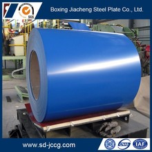 Affordable price saph440 steel coil