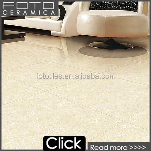 India Tile Price  India Tile Price Suppliers and Manufacturers at  Alibaba com. India Tile Price  India Tile Price Suppliers and Manufacturers at