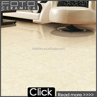 Building material johnson floor tiles india price