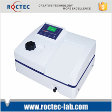 small unique laboratory freeze dryer with high quality