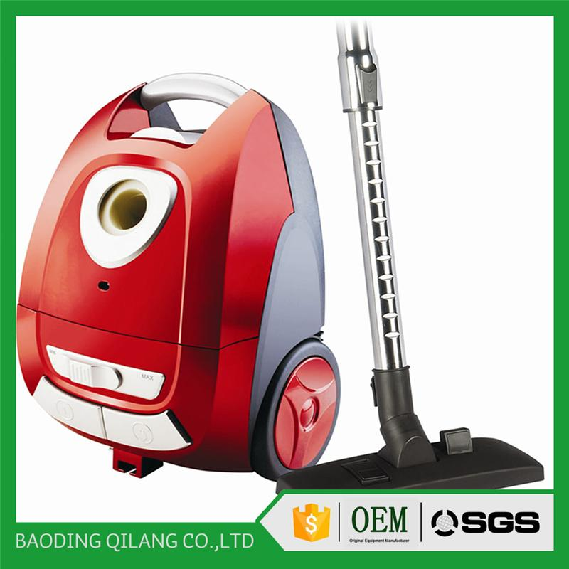 vacuum cleaner for carpet cleaning