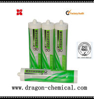 struction silicone sealant high performance aquarium adhesives sealants