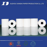 thermal paper roll 57mm