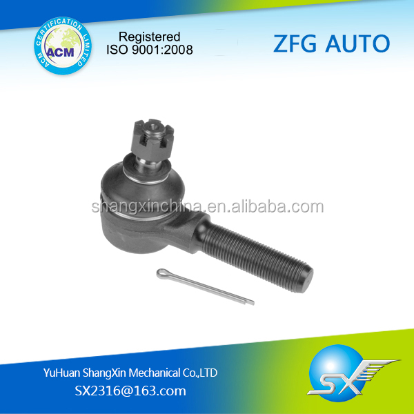 48810-80000 48810-83300 Wholesale Steering High Quality Tie Rod Ends For SUZUKI SJ413