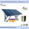3000W solar energy products and systems for automobile and ship