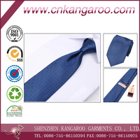 Best Manufacturers Prefessional Custom Design Maze Print Men's Pure Nylon Silk Knit Ties for Weddings