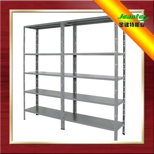 Durable Racking/Metal Shelving /Storage Racking/Warehouse Bottle Washing Rack