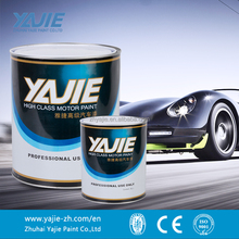 Product quality protection car body colors glow in the dark car paint