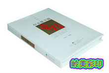 4+1 Colour Receipt Book Printing Service With Blind Blocking