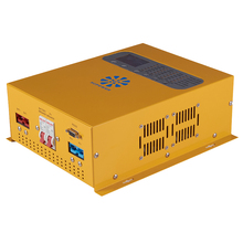 how much a SCPOWER 30amp 48V mppt solar charge controller price