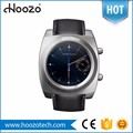 Factory price 64MB/128MB Touch Screen smartwatch android 5.1