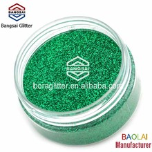 BL more than 200 colorful wholesale glitter