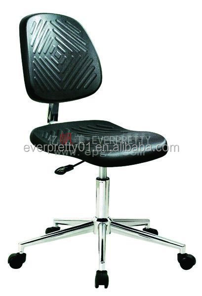 High Quality Height Adjustable Chemical Lab Furniture Chair