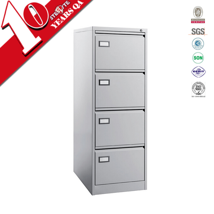 Top brand lowes unfinished cabinets metal storage cabinet office furniture suppliers in thailand