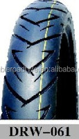cheap tire distributor high quality 80/80-14 tube motorcycle tires