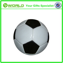 High Quality Logo Printed Sport Football promotional world cup soccer ball