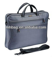 computer bags and cases with shoulder strap for 17 inch laptop