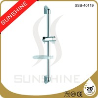 SSA-40119 Bathroom Appliance