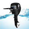4 Stroke 15hp Chinese outboard motor similar as yamahas outboard motor with CE Certificate